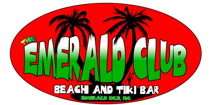 Emerald Club logo